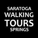 Walking Saratoga